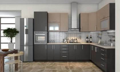 Кухня 99
