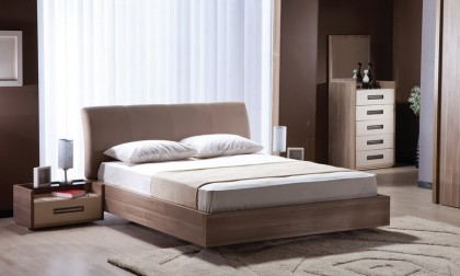 Спальня Эланд