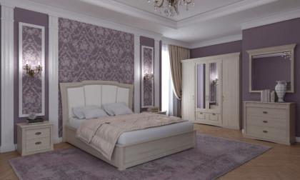 Спальня 105
