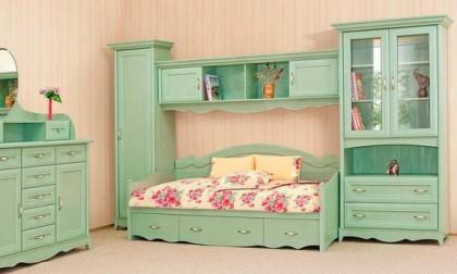 Детская мебель 29