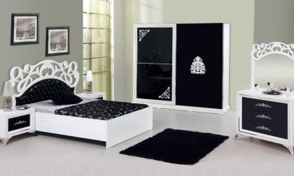 Спальня 103