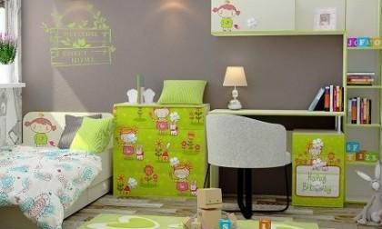 Детская мебель 12