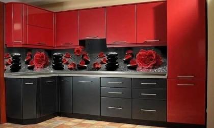 Кухня Мебелист-2