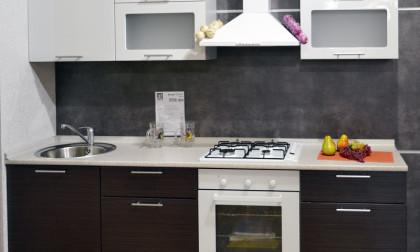 Кухня 52