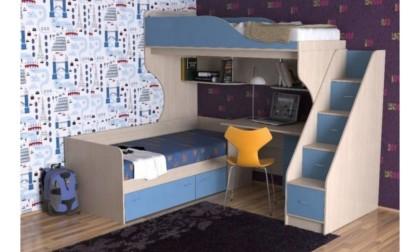 Детская мебель 16