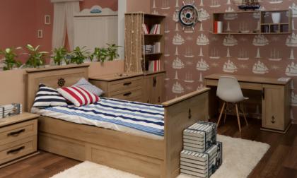 Детская мебель 11