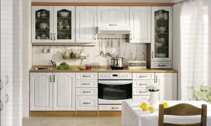 Кухня 103