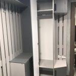 Шкаф «Ш-29»