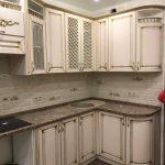 Кухня «К-23»
