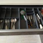 Кухня «Мила»