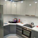 Кухня «Татьяна»