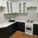 Кухня «Даяна 2»